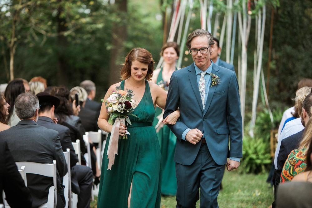 Wisconsin-Paoli-Mill-Wedding-Photography_140.jpg