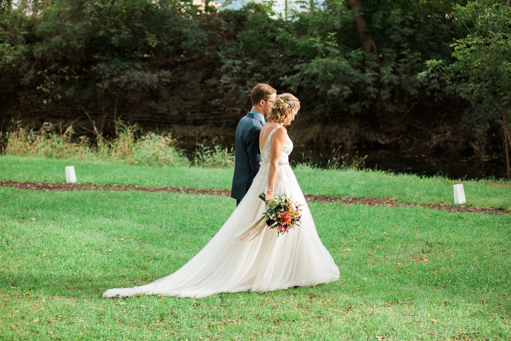 Wisconsin-Paoli-Mill-Wedding-Photography_141.jpg