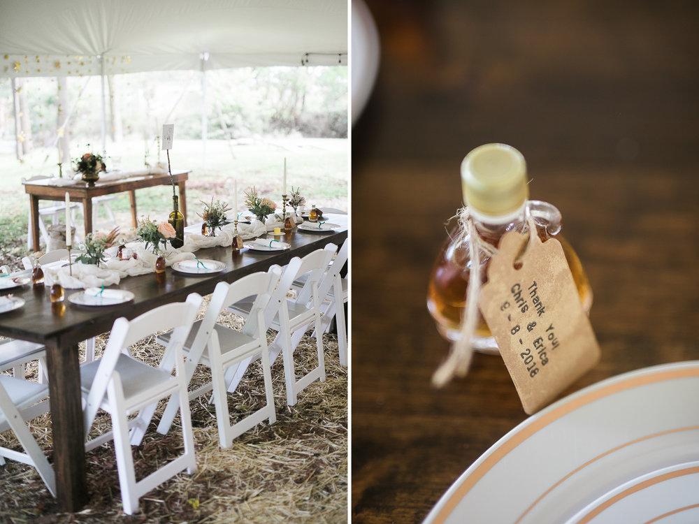 Wisconsin-Paoli-Mill-Wedding-Photography_142.jpg