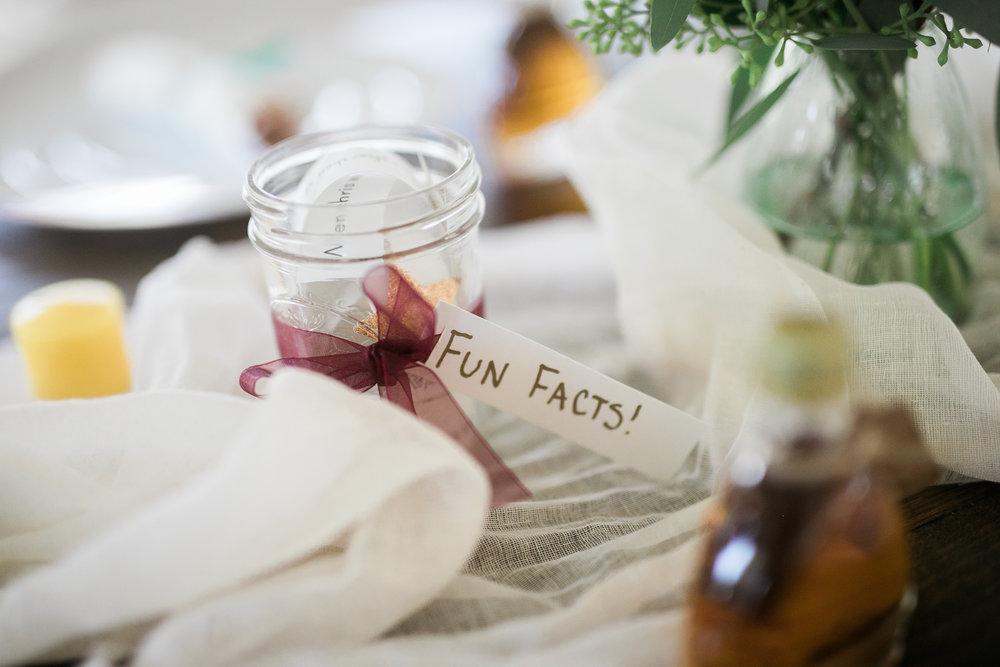 Wisconsin-Paoli-Mill-Wedding-Photography_144.jpg