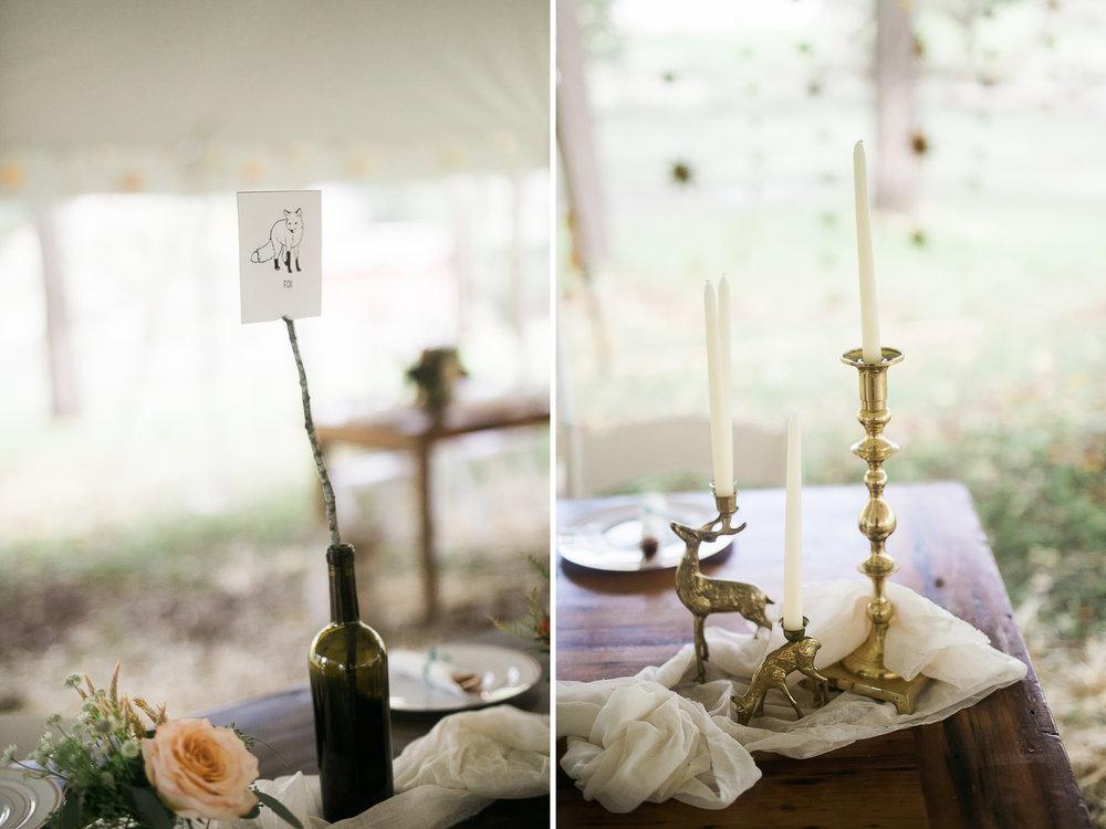Wisconsin-Paoli-Mill-Wedding-Photography_145.jpg