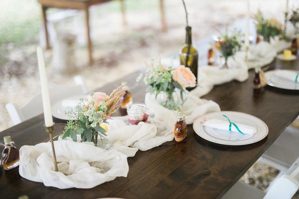 Wisconsin-Paoli-Mill-Wedding-Photography_146.jpg