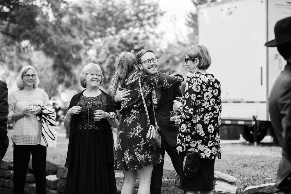 Wisconsin-Paoli-Mill-Wedding-Photography_148.jpg