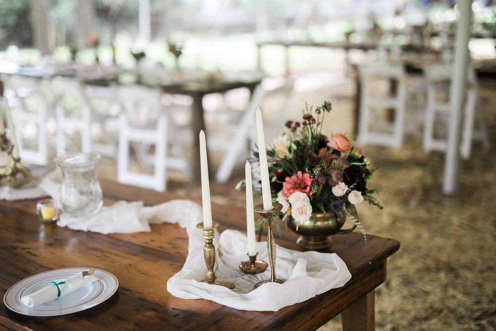 Wisconsin-Paoli-Mill-Wedding-Photography_149.jpg
