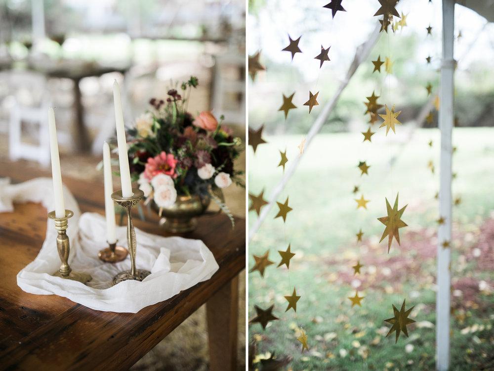 Wisconsin-Paoli-Mill-Wedding-Photography_150.jpg