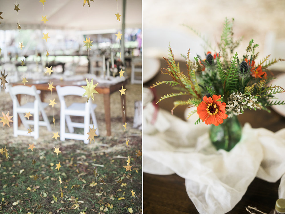 Wisconsin-Paoli-Mill-Wedding-Photography_151.jpg