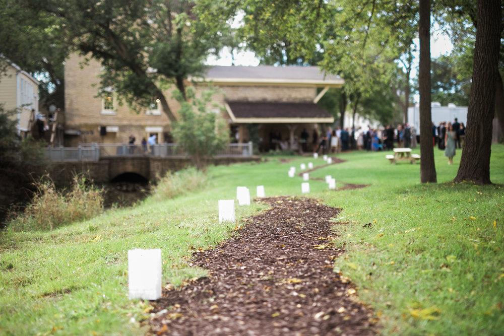 Wisconsin-Paoli-Mill-Wedding-Photography_153.jpg