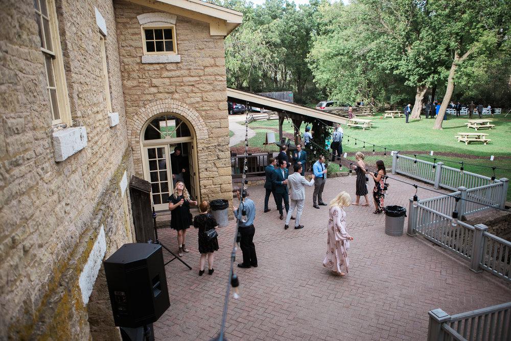 Wisconsin-Paoli-Mill-Wedding-Photography_158.jpg