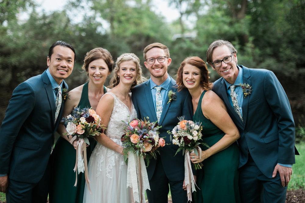 Wisconsin-Paoli-Mill-Wedding-Photography_159.jpg