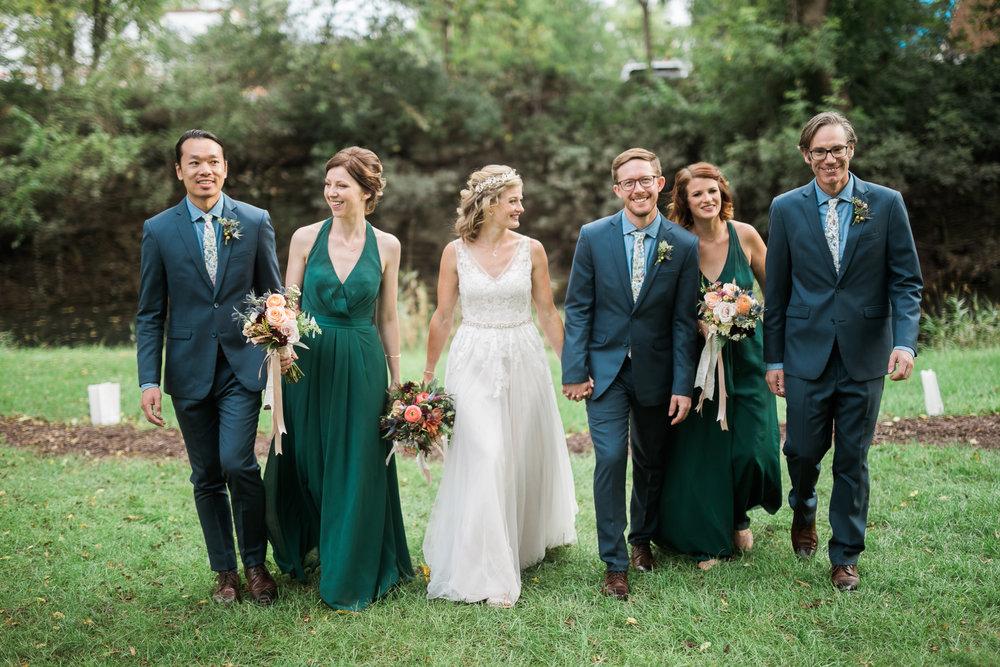 Wisconsin-Paoli-Mill-Wedding-Photography_160.jpg