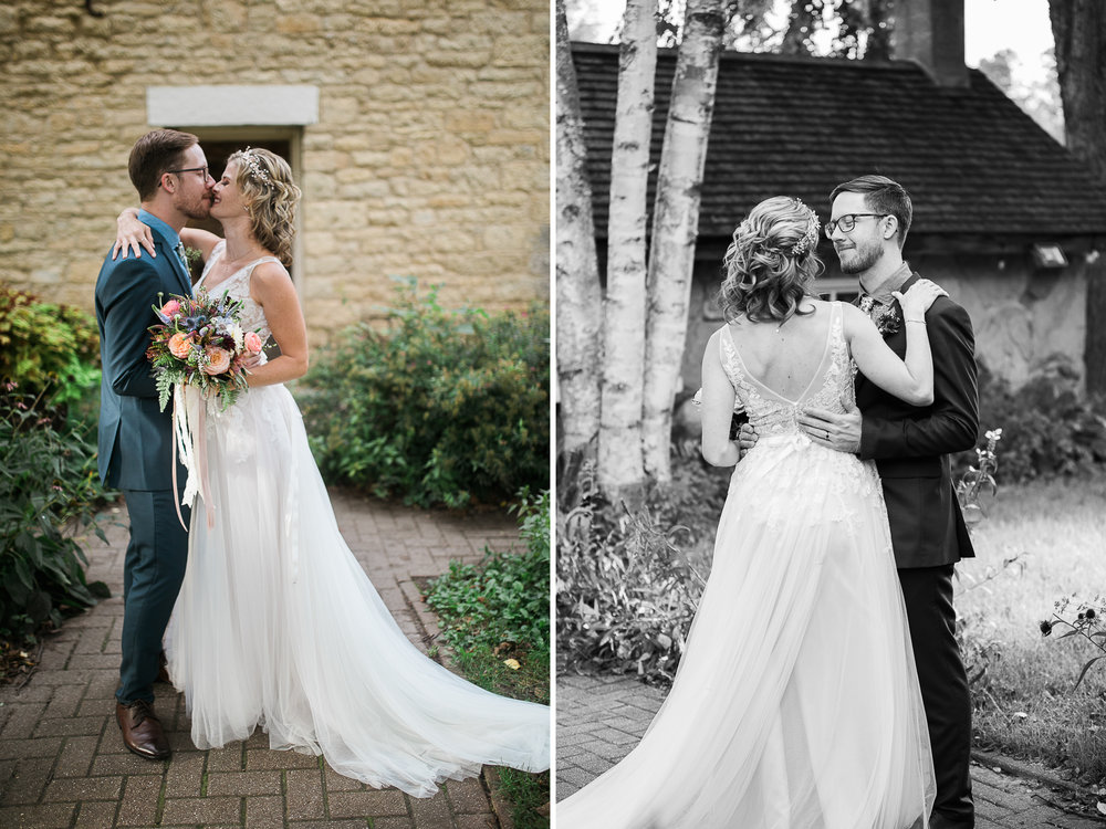 Wisconsin-Paoli-Mill-Wedding-Photography_163.jpg