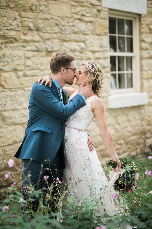 Wisconsin-Paoli-Mill-Wedding-Photography_164.jpg