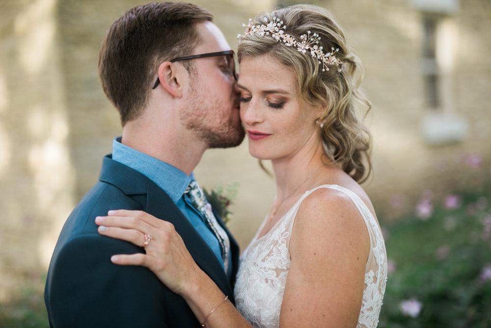 Wisconsin-Paoli-Mill-Wedding-Photography_166.jpg