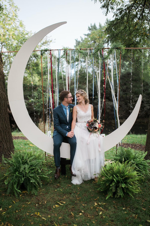Wisconsin-Paoli-Mill-Wedding-Photography_168.jpg