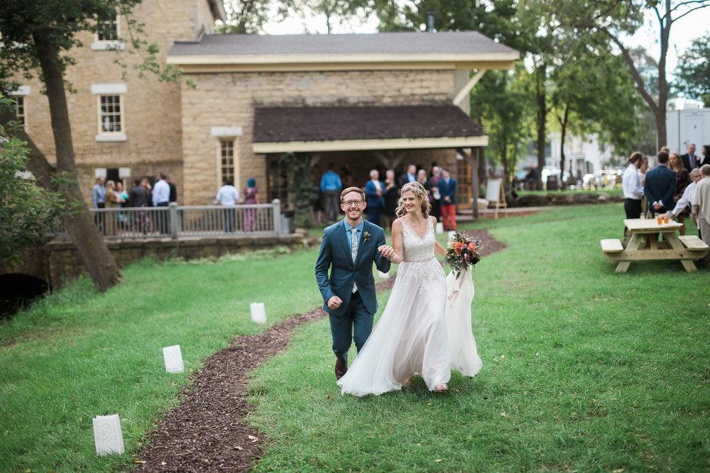 Wisconsin-Paoli-Mill-Wedding-Photography_169.jpg