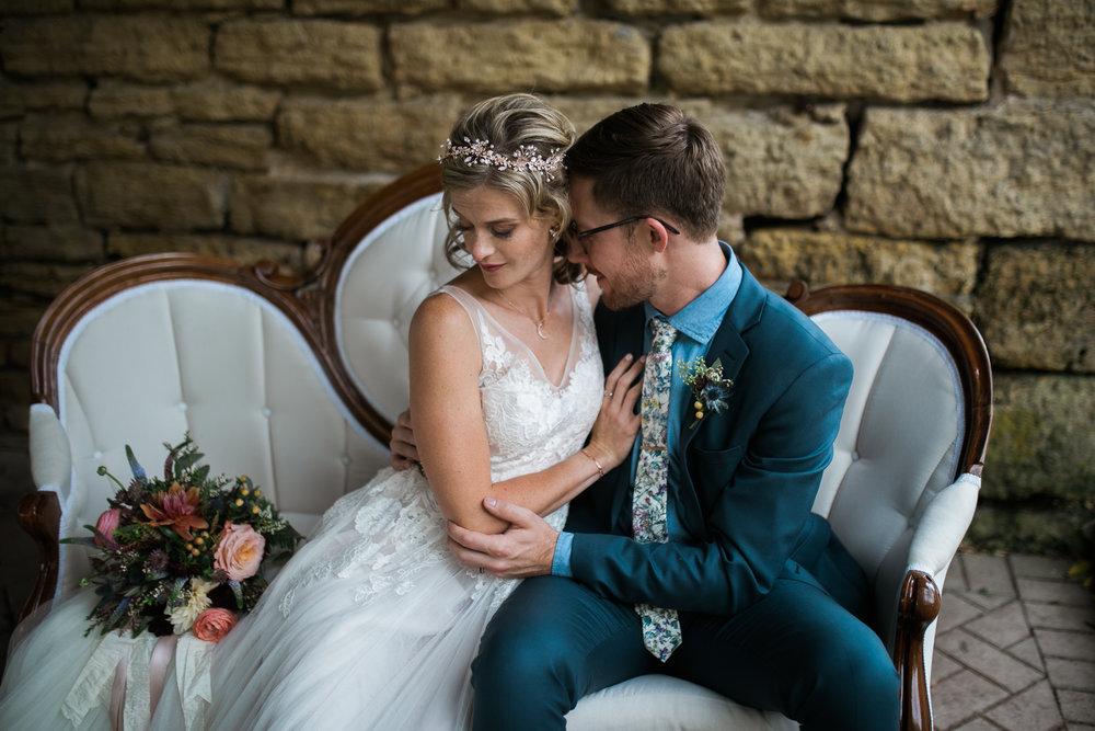 Wisconsin-Paoli-Mill-Wedding-Photography_173.jpg