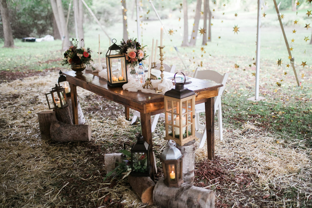 Wisconsin-Paoli-Mill-Wedding-Photography_174.jpg