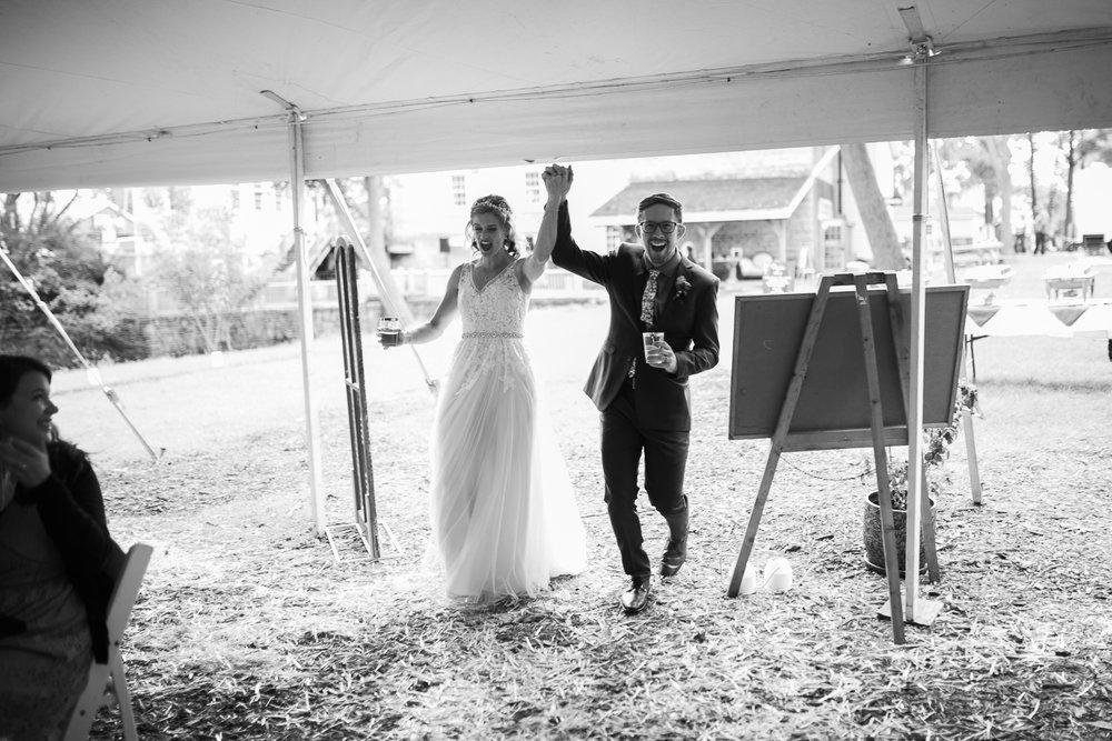 Wisconsin-Paoli-Mill-Wedding-Photography_175.jpg