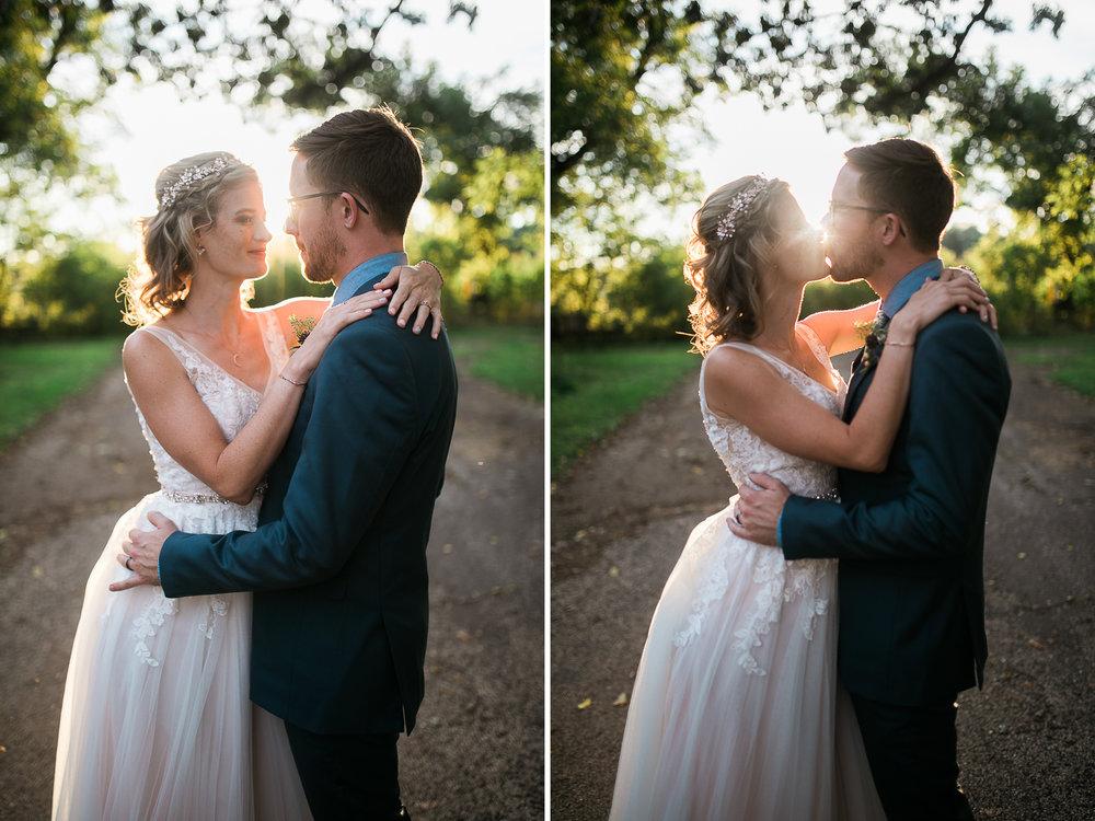 Wisconsin-Paoli-Mill-Wedding-Photography_177.jpg