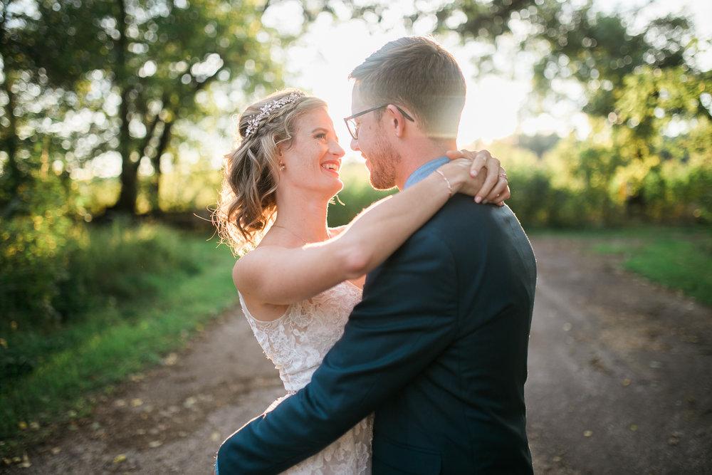 Wisconsin-Paoli-Mill-Wedding-Photography_179.jpg