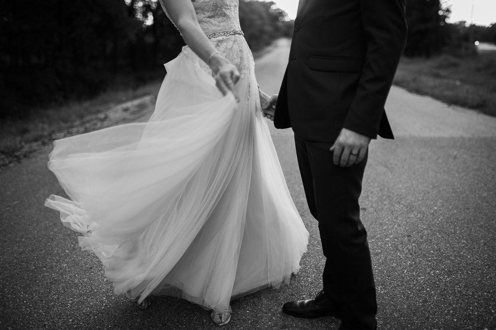 Wisconsin-Paoli-Mill-Wedding-Photography_185.jpg