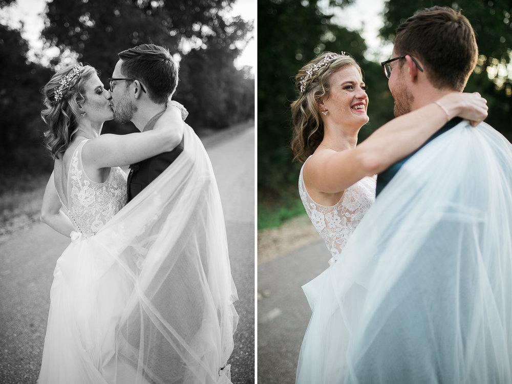 Wisconsin-Paoli-Mill-Wedding-Photography_186.jpg