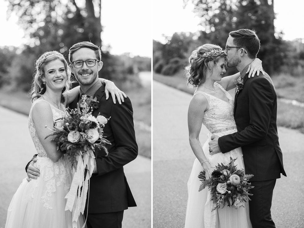Wisconsin-Paoli-Mill-Wedding-Photography_188.jpg
