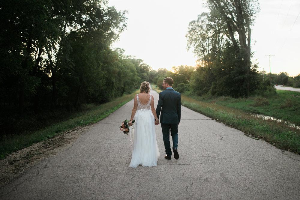 Wisconsin-Paoli-Mill-Wedding-Photography_189.jpg