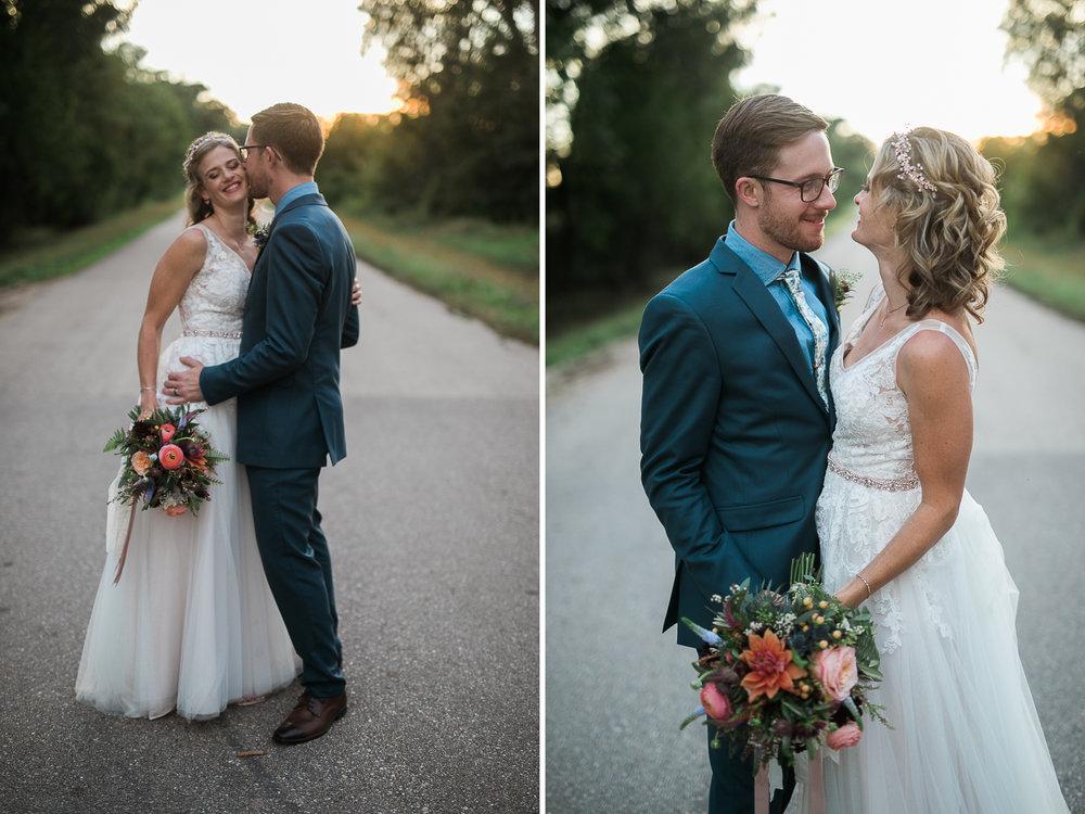 Wisconsin-Paoli-Mill-Wedding-Photography_192.jpg