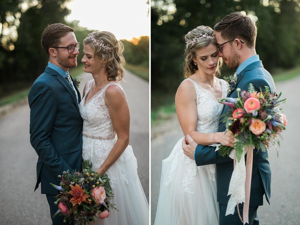 Wisconsin-Paoli-Mill-Wedding-Photography_193.jpg