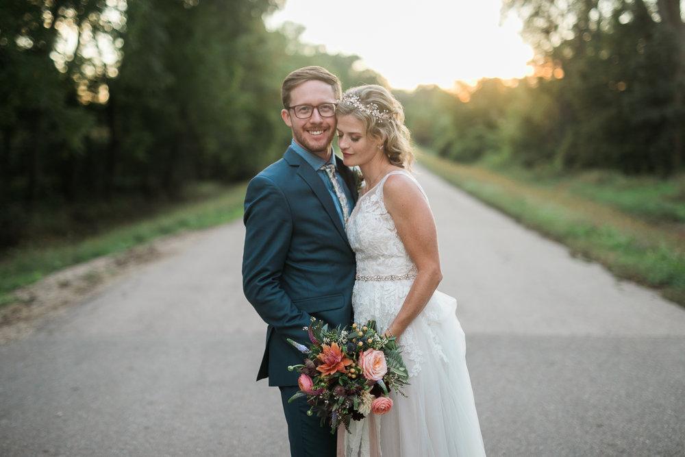 Wisconsin-Paoli-Mill-Wedding-Photography_194.jpg