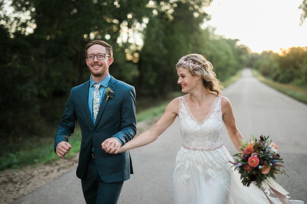 Wisconsin-Paoli-Mill-Wedding-Photography_195.jpg