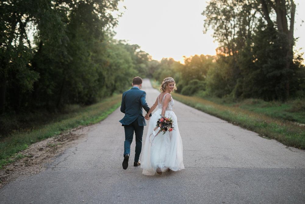 Wisconsin-Paoli-Mill-Wedding-Photography_197.jpg