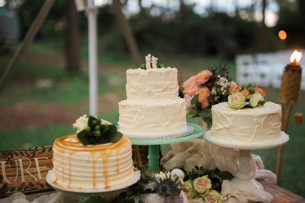 Wisconsin-Paoli-Mill-Wedding-Photography_198.jpg