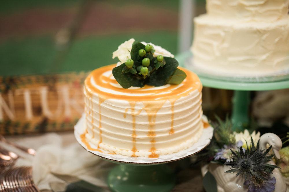 Wisconsin-Paoli-Mill-Wedding-Photography_199.jpg