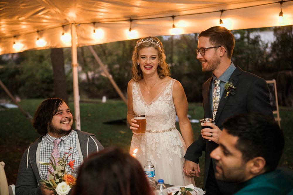 Wisconsin-Paoli-Mill-Wedding-Photography_200.jpg