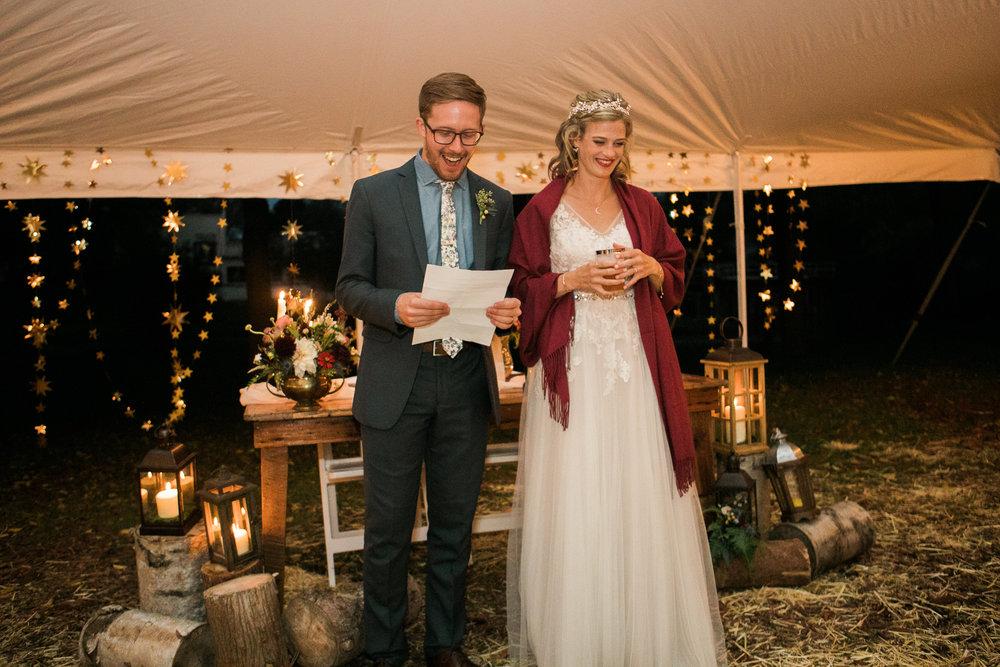 Wisconsin-Paoli-Mill-Wedding-Photography_202.jpg