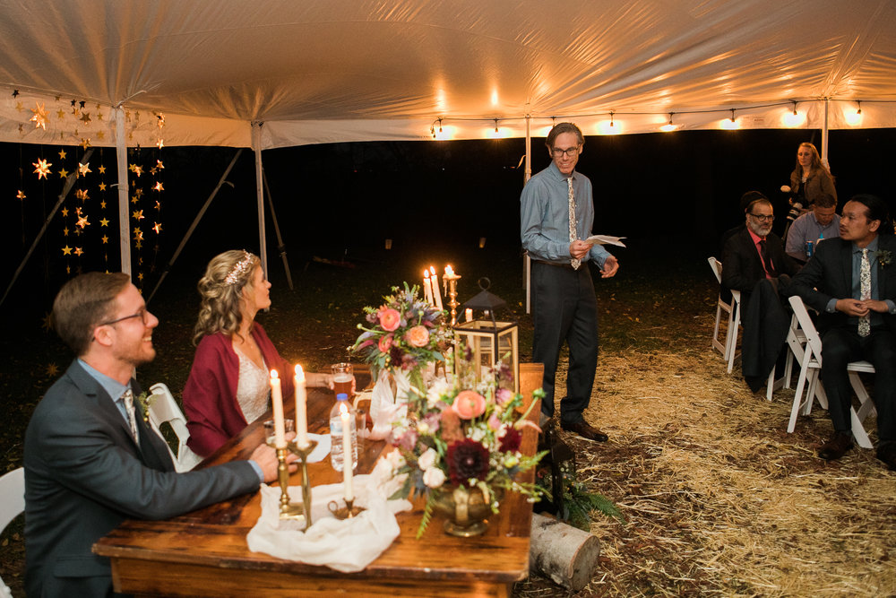 Wisconsin-Paoli-Mill-Wedding-Photography_203.jpg