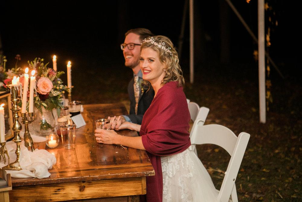 Wisconsin-Paoli-Mill-Wedding-Photography_204.jpg
