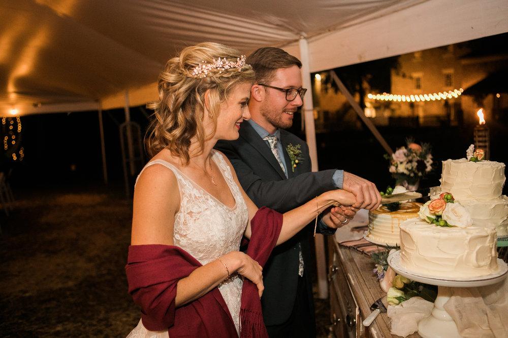Wisconsin-Paoli-Mill-Wedding-Photography_206.jpg