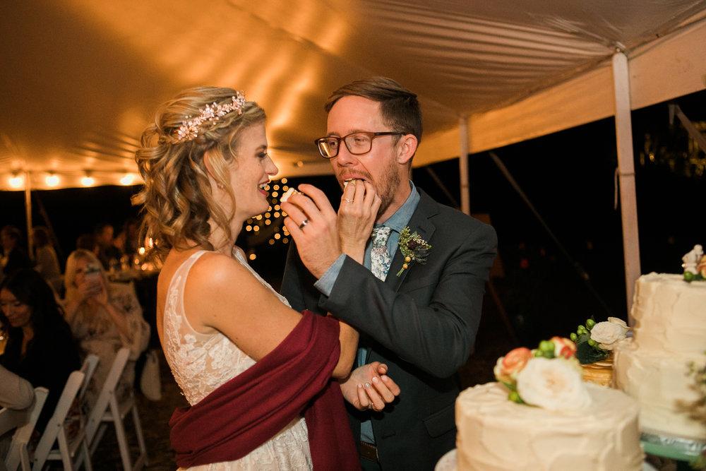 Wisconsin-Paoli-Mill-Wedding-Photography_207.jpg