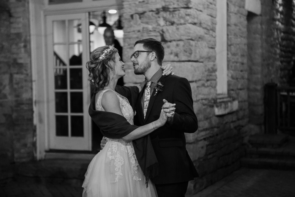 Wisconsin-Paoli-Mill-Wedding-Photography_208.jpg