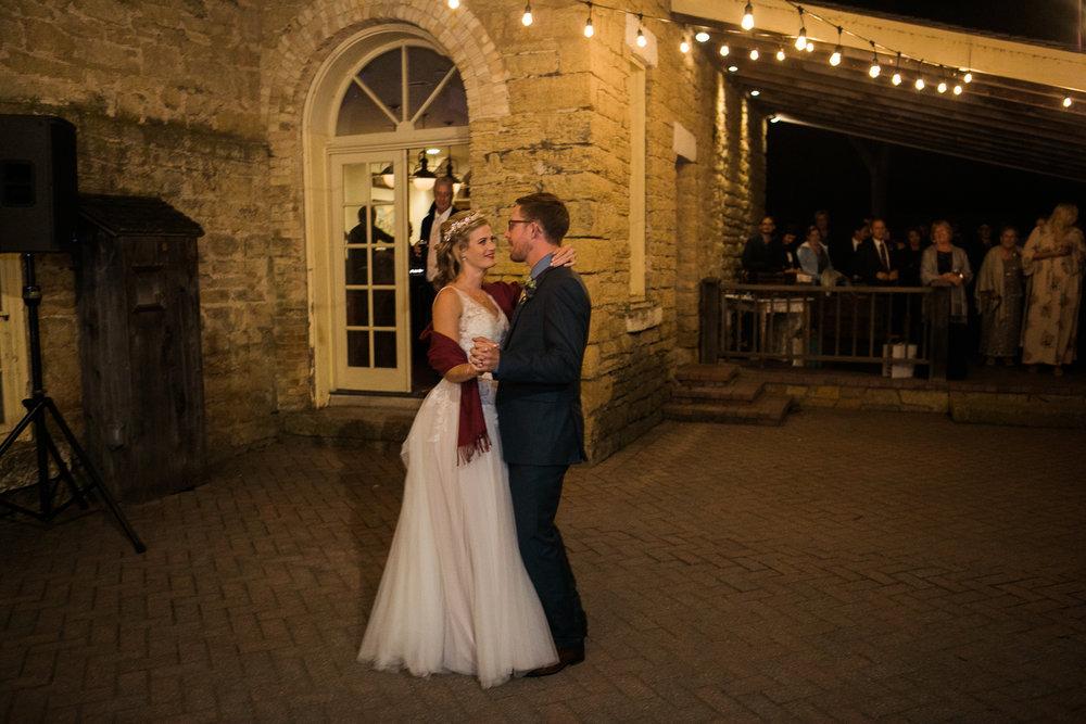 Wisconsin-Paoli-Mill-Wedding-Photography_209.jpg
