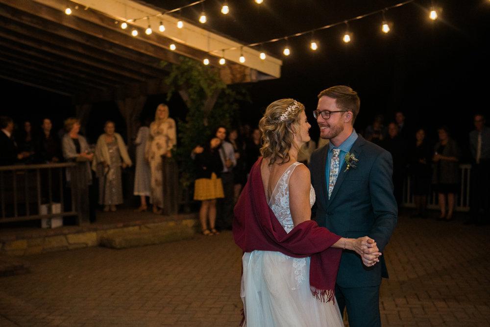 Wisconsin-Paoli-Mill-Wedding-Photography_210.jpg