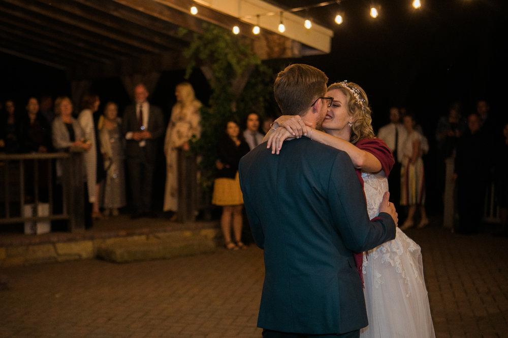 Wisconsin-Paoli-Mill-Wedding-Photography_211.jpg