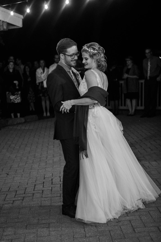 Wisconsin-Paoli-Mill-Wedding-Photography_212.jpg