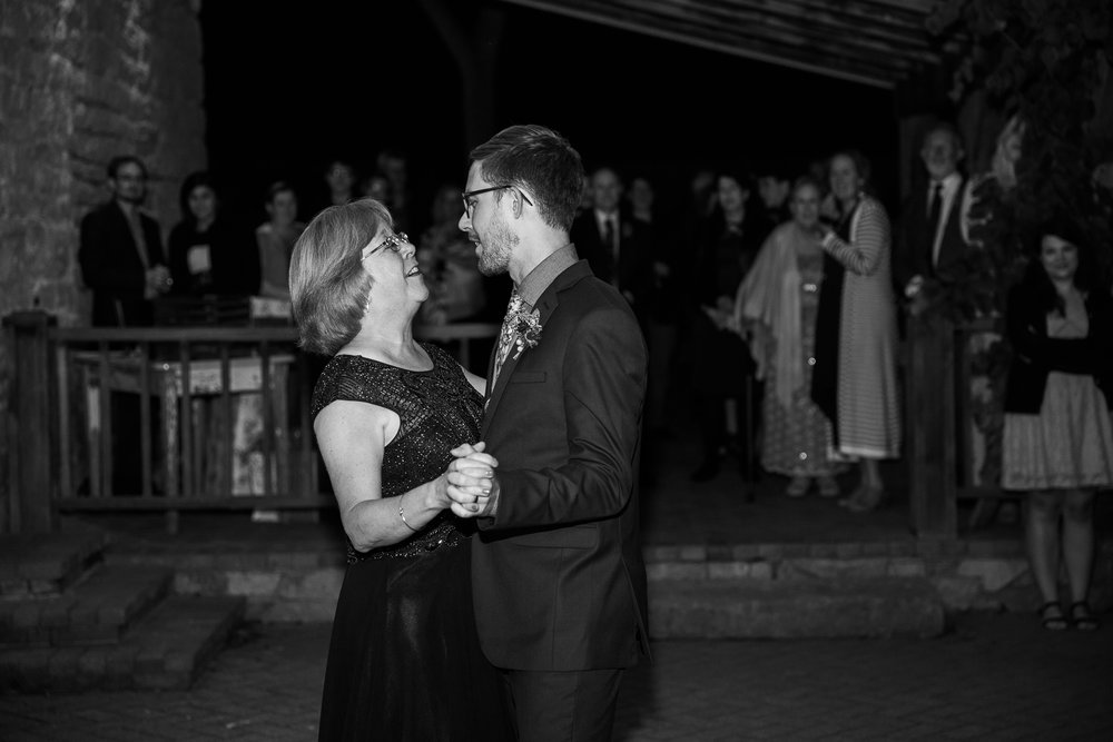 Wisconsin-Paoli-Mill-Wedding-Photography_214.jpg