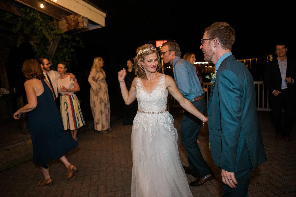 Wisconsin-Paoli-Mill-Wedding-Photography_217.jpg