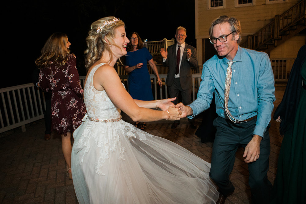 Wisconsin-Paoli-Mill-Wedding-Photography_221.jpg