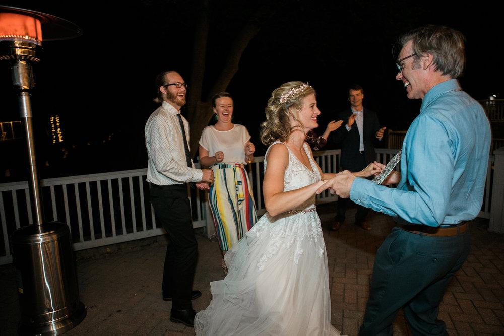 Wisconsin-Paoli-Mill-Wedding-Photography_222.jpg